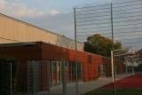 Sporthalle Gesamtschule